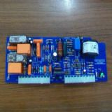 Potterton Lynx 1 Sequence PCB Board 407687
